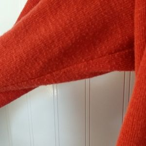 bobeau Sweaters - Bobeau Cardigan
